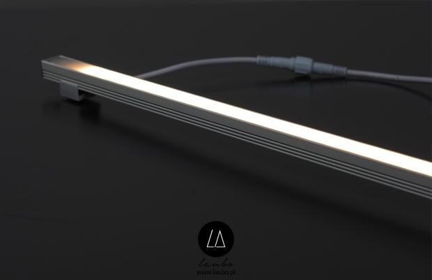 Listwa LED